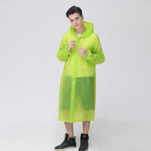 Raincoat RC004
