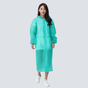Raincoat RC0011