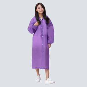 Raincoat RC0010