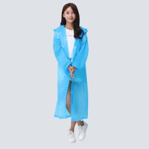 Raincoat RC009