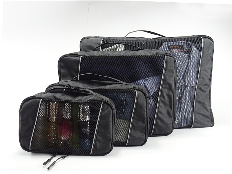 storage bag,packing cubes for suitcases,storage boxes