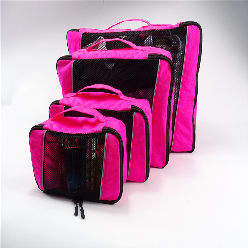 travel packing cubes Manufacturer-Yiwusell.com