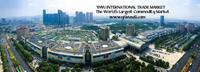 China-yiwu-market-largest-wholesale-market-buy-agent