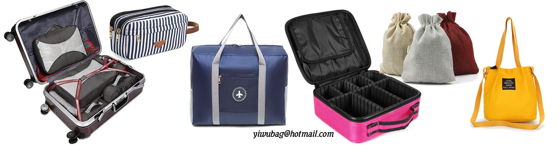 travel bag,duffle bag,sports bag,storage bag,duffle bag,tote bag,trolley bag,packing cubes,storage boxes