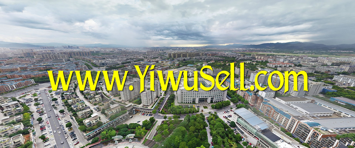 """The whole Yiwu City is an international trade market. 76700 New Market Entities were Set Up in Yiwu in the First Half of the Year Yiwu and Everbright Bank Hangzhou Branch signed a strategic cooperation agreement Yiwu Hotel: Near Yiwu Xinguanghui Mart Tower Travel:Yiwu Futian Wetland Near China Yiwu Small Commodity City Learn Yiwu City: Visit Yiwu City of China by pictures Lets Look At China Yiwu International Trade City from the sky[Group Pictures] Yiwu Binwang Stationary & sports Wholesale Market Yiwu Huangyuan Garment Wholesale Market How to tie silk scarves look good? Best seller of Silk scarf men's cloak types on amazon CHINA ZHEJIANG YIWU SMALL COMMODITY INTERNATIONAL TRADE CITY a cargo train loaded with medical materials against COVID-19 arrived in Paris Tren Yiwu-Madrid abre canal verde para transporte de materiales médicos Italian amazon sellers come to Yiwu Wholesale to find suppliers France customers said""""Yiwu International Trade Market is a amazing business place"""". Different types of sunglasses Yiwu City is the world's largest commodity in Zhejiang of China compression packing cubes bags for women Los Angeles-the second largest city in the United States Opened in November 1982-Yiwu International Trade City Yiwu Export & import company Yiwu, in China's Zhejiang province About Yiwu Futian Market Yiwu is the largest and most famous one is """"International Trade City"""""""